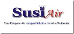 susi_air_revenue_target_2012